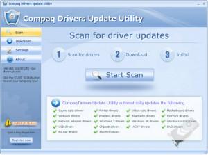 compaq-screenshot